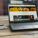 Top Tips For Choosing a Budget Laptop