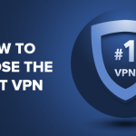 What is the Importance of using VPN while Working?