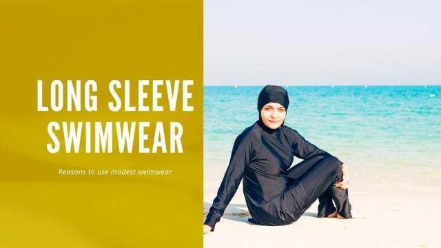 Sei Sorelle Swimwear's