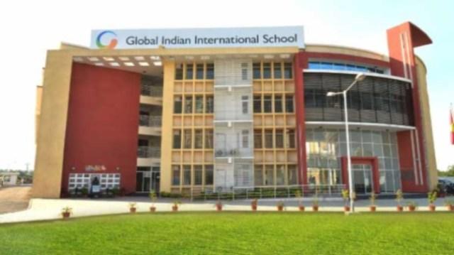 Schools in Kuala Lumpur