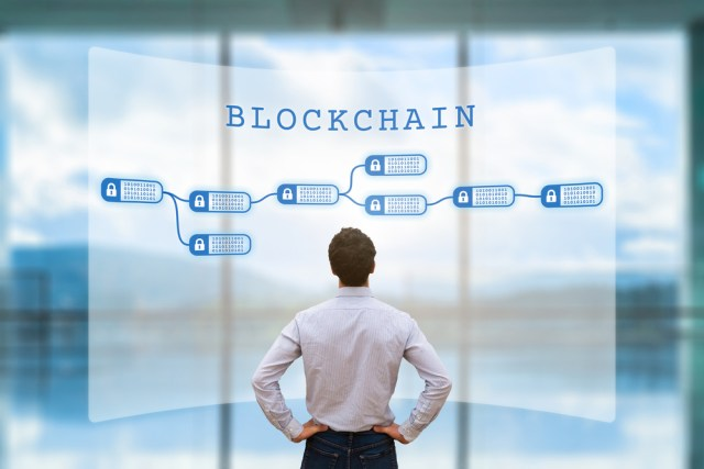 certified blockchain solutions architect,