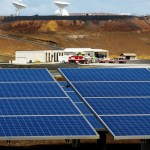 World Class Solar Manufacturing in India