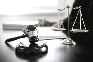 Claiming against an insurance firm