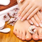 How to book an Appointment to get Manicure Services?