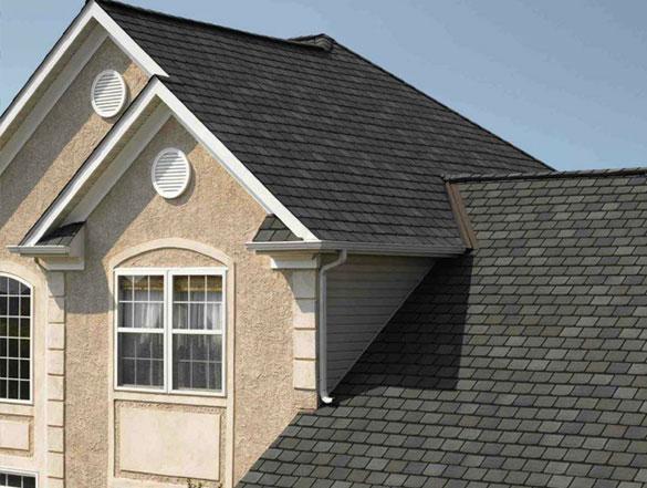 cypress roof repair