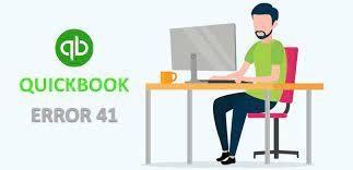 Guide for using QuickBooks