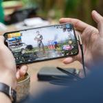 Best PUBG Alternatives games to play in 2021