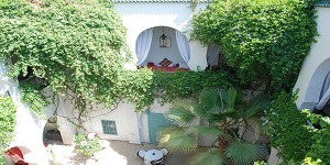 riad-marrakech-dar-bounouar