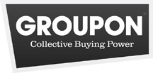 Groupon - Daily Deals - Canada - Toronto - Vancouver