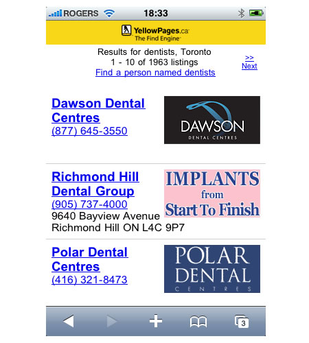 iphone_yellowpages_dentists_results.jpg