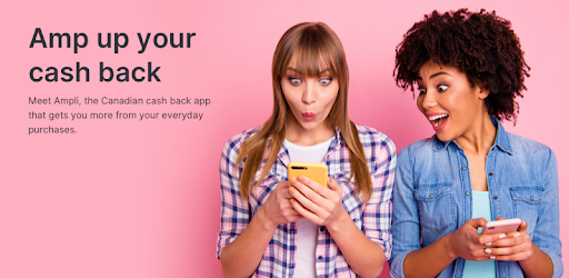 Cashback Apps in Canada