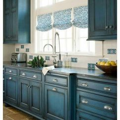 Colors Of Kitchen Cabinets Backsplash Designs For Choose Unique To Make Place Livelier