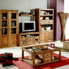 Simple Home Decor Ideas Living Room Wall Cabinets Get To Have Newer Decoration At A Go Darbylanefurniture Com
