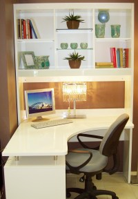 What are the advantages of Corner Desk ...