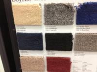Marine Grade Carpet For Boats - Carpet Vidalondon