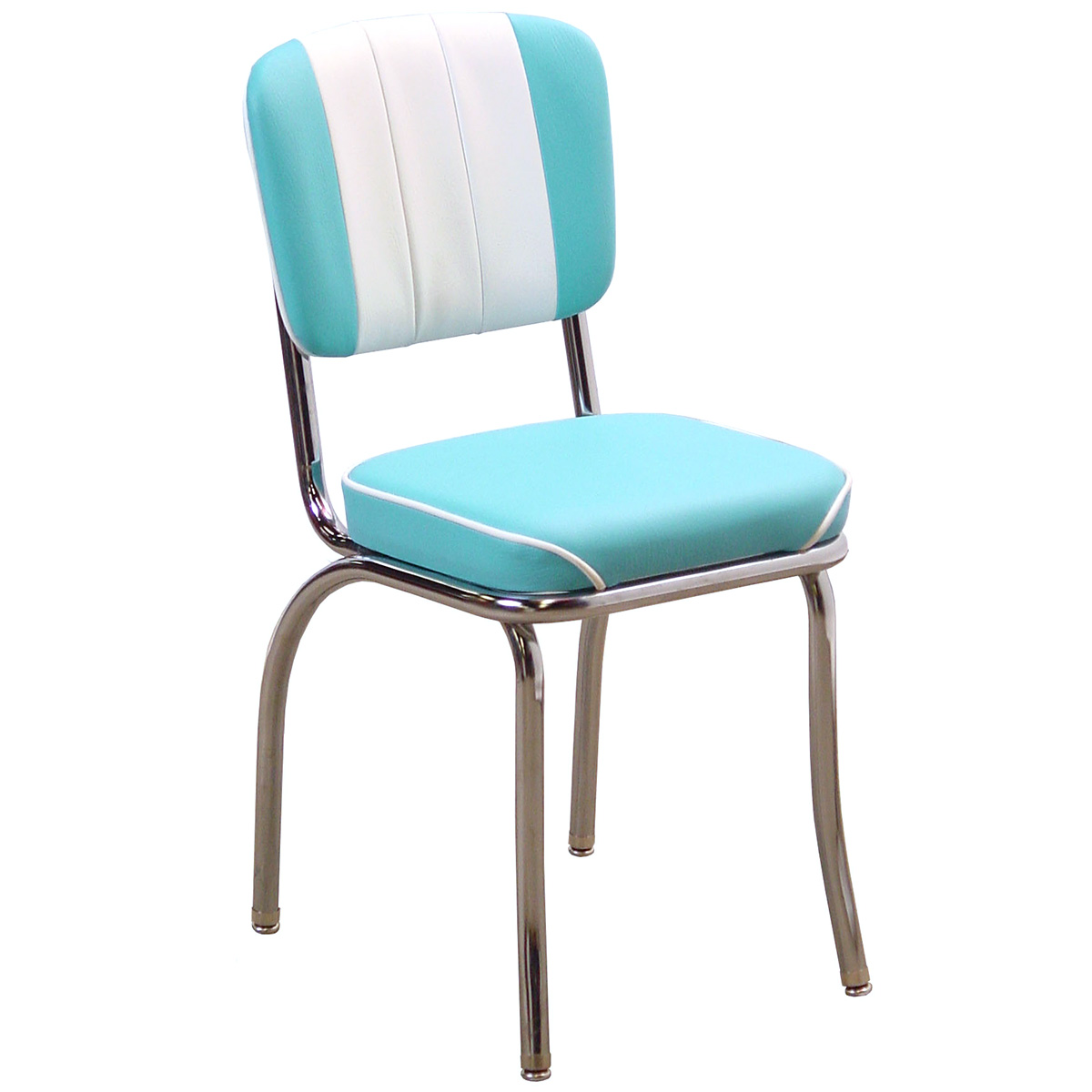 retro kitchen chairs office chair mat 36 x transform your into a