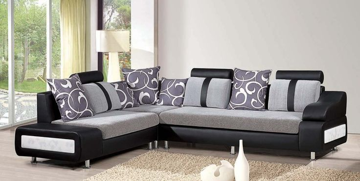 best living room sets glass end tables for furniture how to shop the