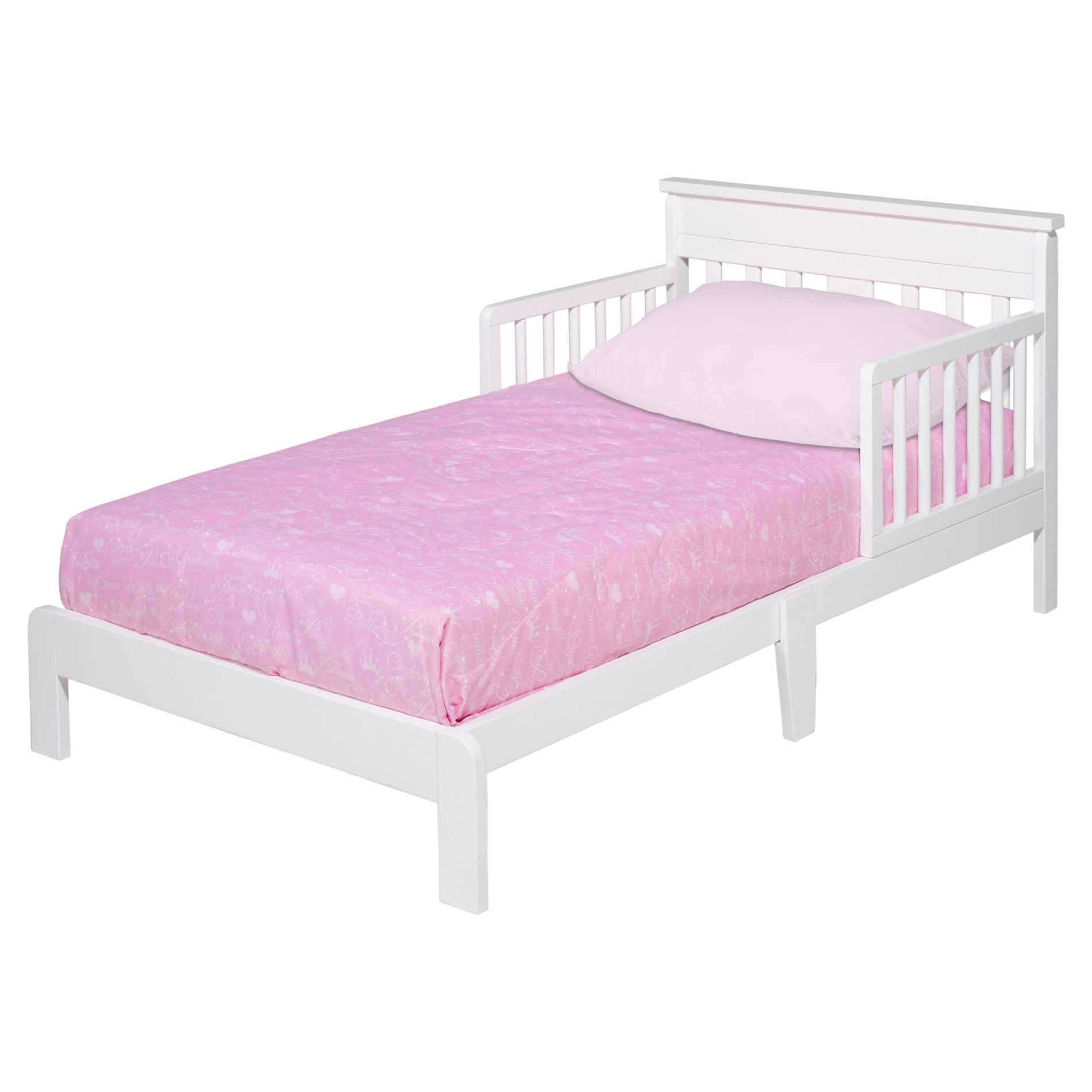 toddler chair bed inexpensive covers lasting furniture in the kids room beds