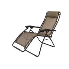 Recliner Patio Chair Leather Chairs Dining Room An Overview Of Darbylanefurniture Com