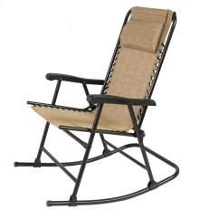 Outdoor Rocking Chairs Waterproof Chair Cushions Relax In A  Darbylanefurniture