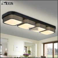 Amazing and Trendy Kitchen Ceiling Lights ...