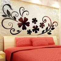 Best Wall Decals For Adults Ideas For Your Decoration ...