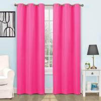 Choose Kids Bedroom Curtains In A Jiffy ...