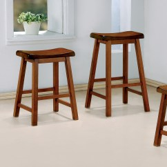 Wooden Bar Stool Chairs Seafoam Green Chair Stools Benefits Of For Furniture