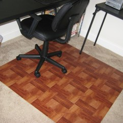 Desk Chair Mats Used Kermit For Sale Create A Better Overview Of Your Ambience By Using Carpet