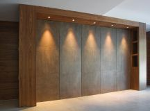 Getting your bespoke wardrobe for your home ...