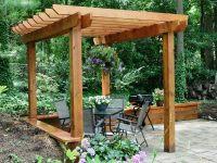 Pergolas Designs Pictures | Outdoor Goods