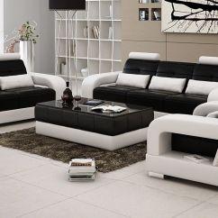 Latest Sofa Set Designs Toko Bed Inoac Di Bandung Modern For Your Interiors Darbylanefurniture Com Elegant Design Of Images