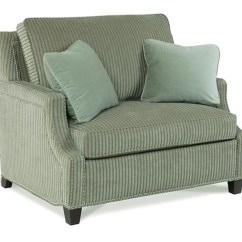 Davis Leather Twin Sleeper Sofa Donate Vancouver Facilitate Your Living Room By Holding Chairs