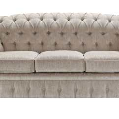 Cream Sectional Sofa Fabric Good Brands Singapore The Chenille Changing Ambience Of Your Living