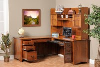 SMALL CORNER OFFICE DESK - darbylanefurniture.com