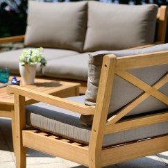 Teak Table And Chairs Garden Dining Room For Sale Why Will You Want Recliners? – Darbylanefurniture.com