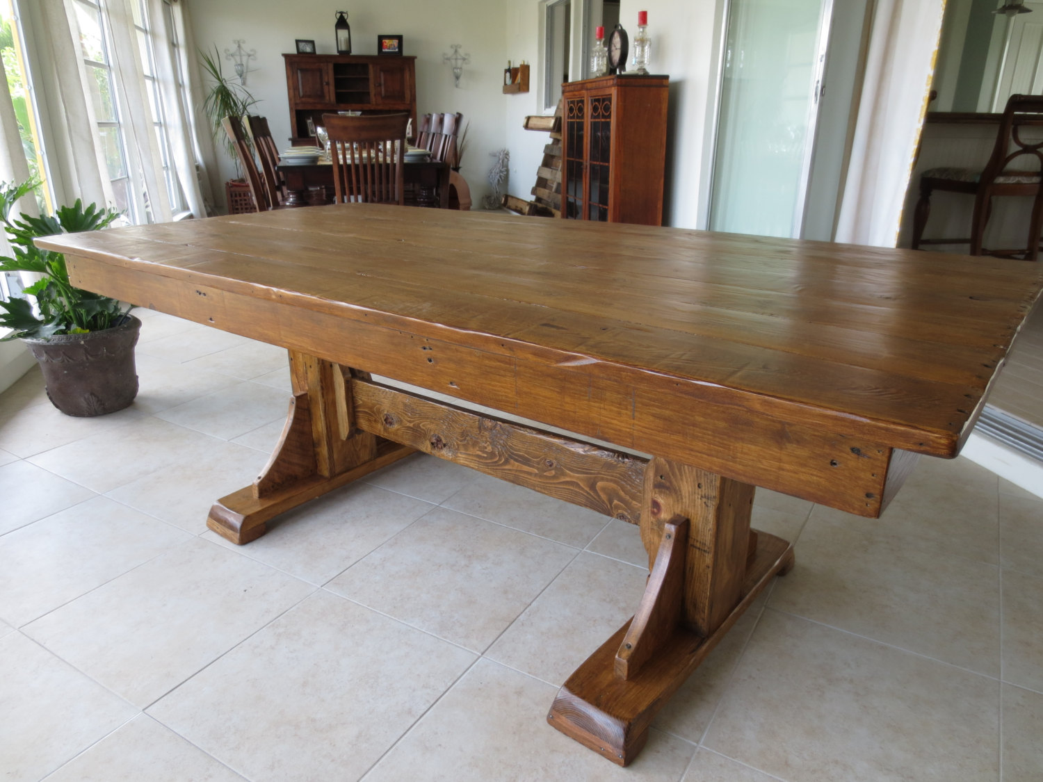 barnwood dining room chairs restaurant tables and for sale comfy wood table  darbylanefurniture