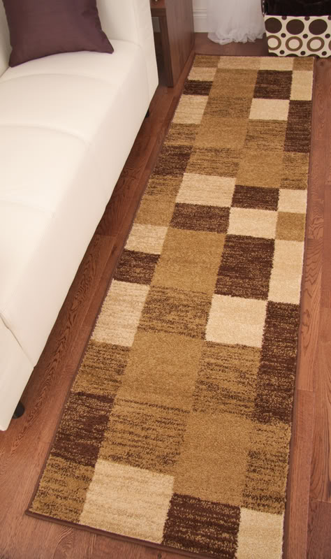 Runner Rugs For better decor  darbylanefurniturecom