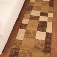 Teal Living Room Chair Hardwood Furniture Runner Rugs: For Better Decor – Darbylanefurniture.com