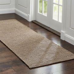 Kitchen Carpet Runner Laminate Cabinets Rugs: For Better Decor – Darbylanefurniture.com