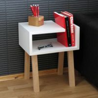 Create a modern look in house with modern furniture ...