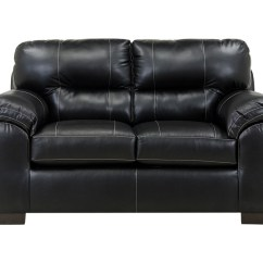 Cindy Crawford Sleeper Sofa Made In Italy Singapore Loveseat: What You Will Get - Darbylanefurniture.com
