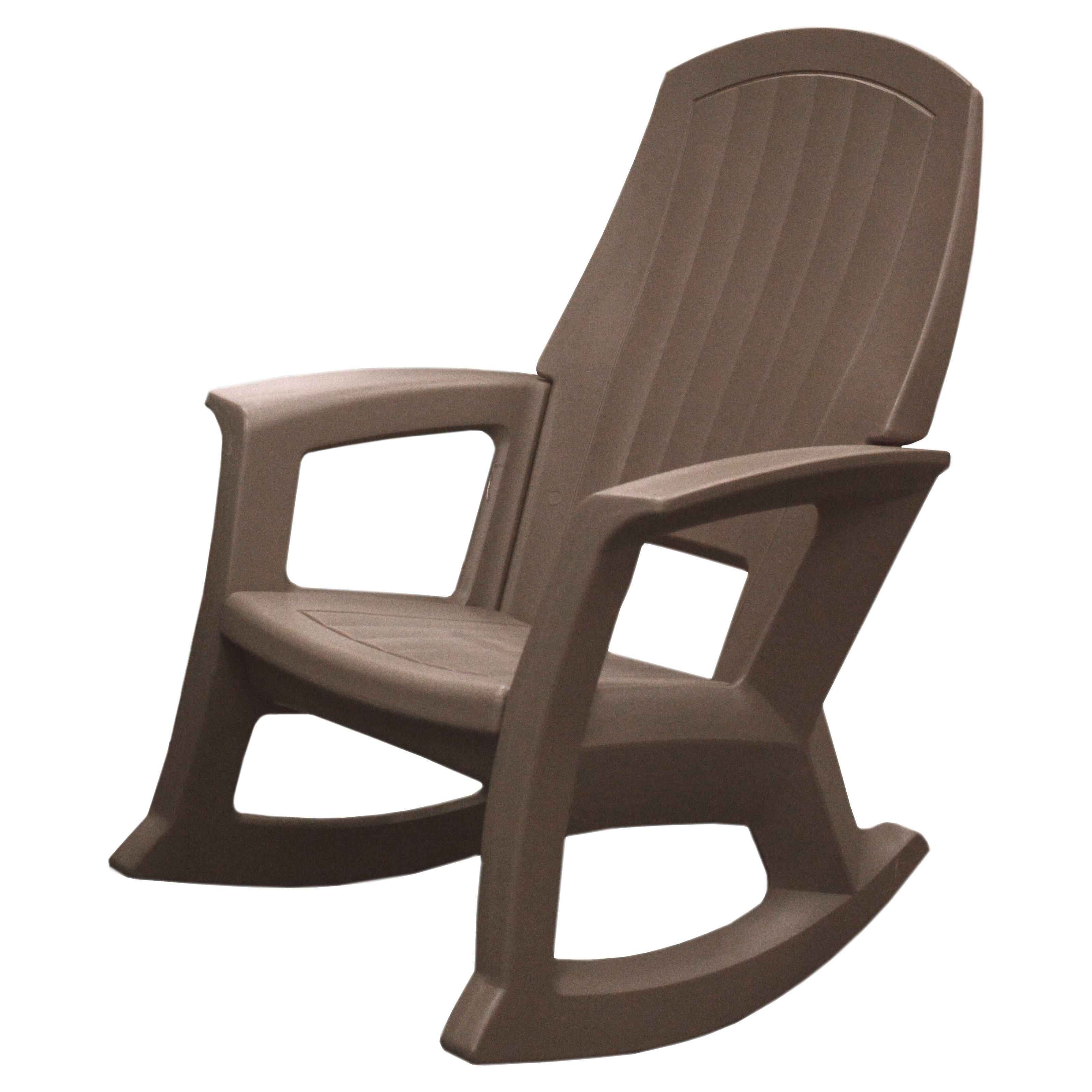 rocking chair walmart antique folding relax in a  darbylanefurniture