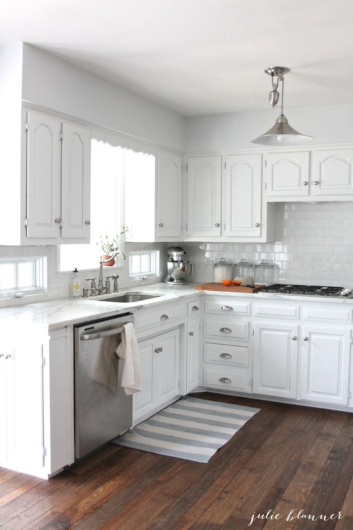 country kitchen chair cushions how to build your own island getting best white designs for home ...