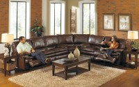 Buy large sectional sofas perfect for your large living ...