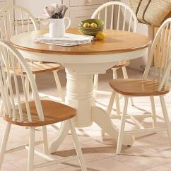 Kitchen Tables Round Marble Island How To Benefit From Table Darbylanefurniture Com
