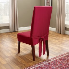 Dining Chair Covers Clear Swivel Simplicity Of Room To Decor Darbylanefurniture Com