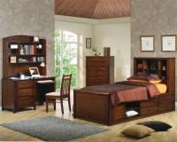 Stunning Youth Bedroom Sets - darbylanefurniture.com