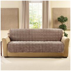 Ekeskog Sofa Slipcover Dhp Emily Futon Bed Modern Convertible Couch With Chrome Legs Velvet Slipcovers Sure Fit Deep Pile Non Skid