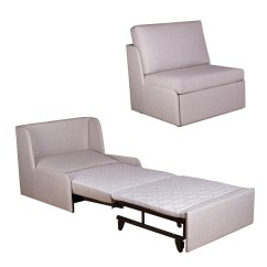 Chair Sofa Beds Folding Bed In Utilize Unused Area Of Your Room With Single Beautiful Contemporary U20ac Internationalinteriordesigns Dwight Designs